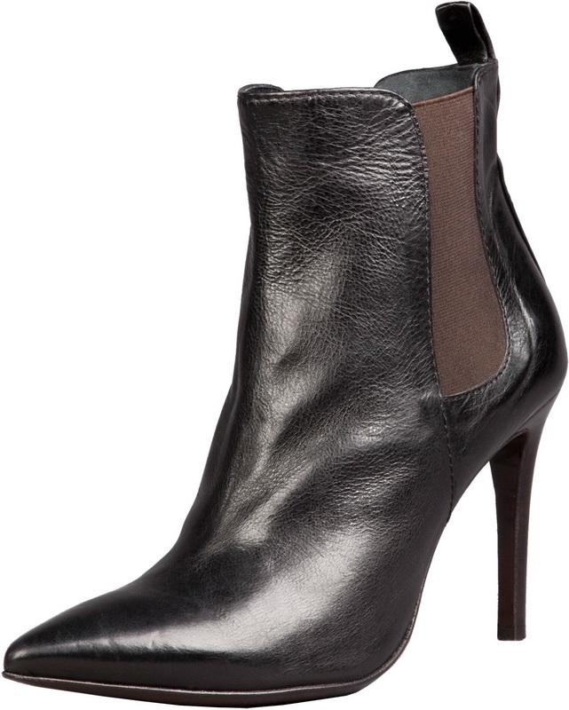 Обувь женская карло пазолини купить в москве