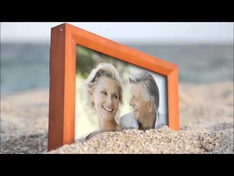 Singles Over 60 Dating Website - UK Senior Dating