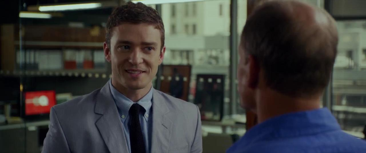 Watch Friends with Benefits Online - Full Movie from