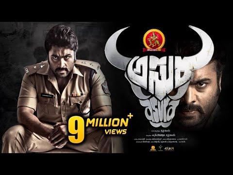 Search gopala gopala full movie in telugu - GenYoutube