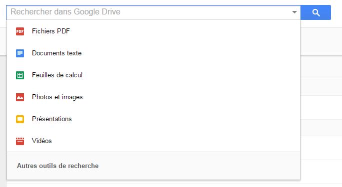 Handleiding google drive pdf