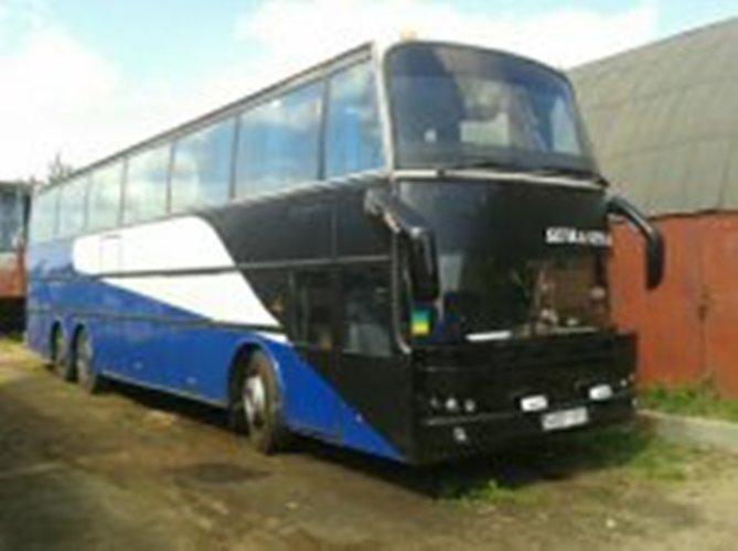 билеты автобус минск