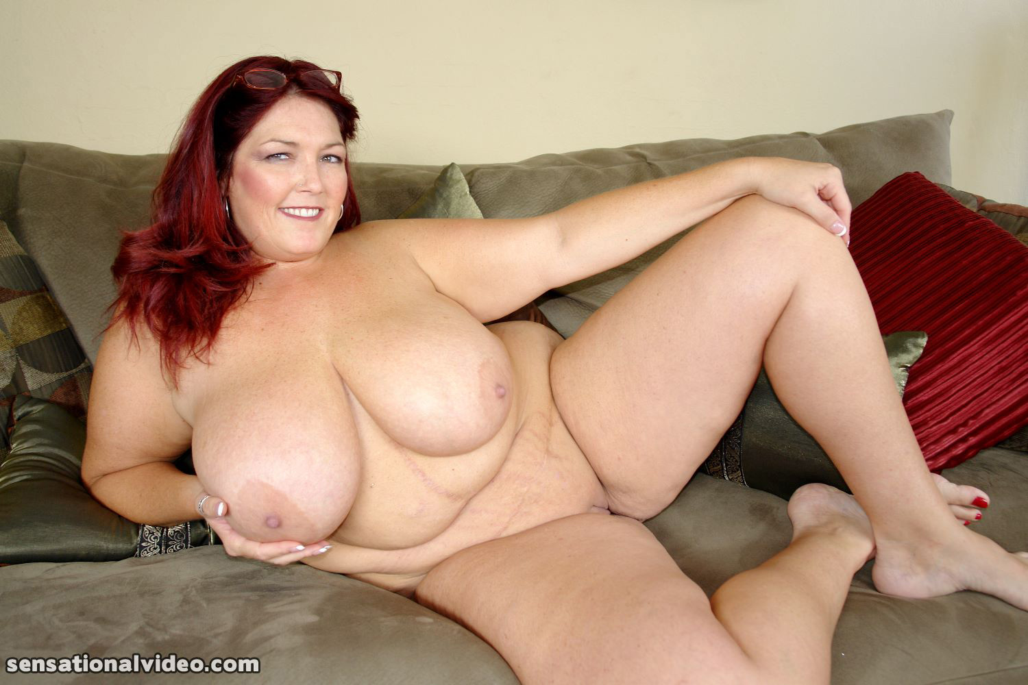 Fat bbw body explore