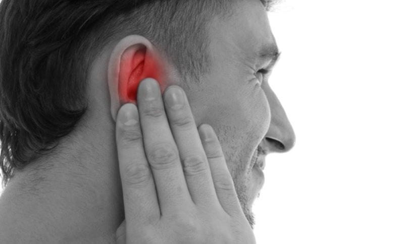 Если у ребенка болит ухо можно ли греть