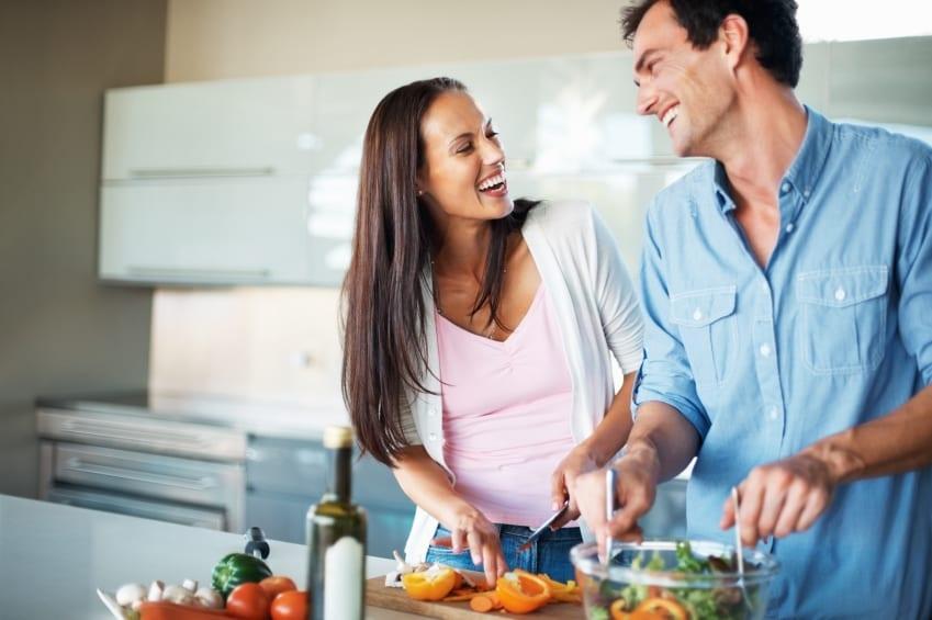 Как себя вести если у мужа запой