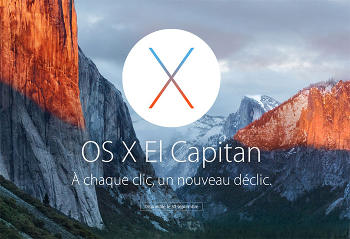 Switching To The Mac The Missing Manual El Capitan