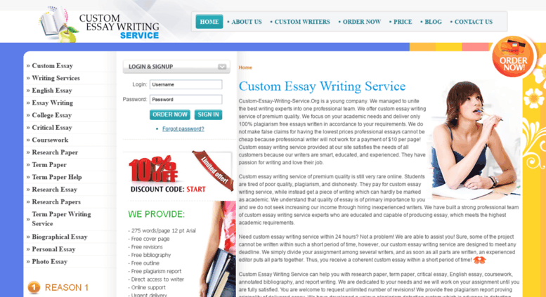 Buy customwritting