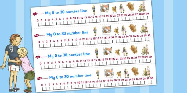 Desjardins 401k online numbers guide