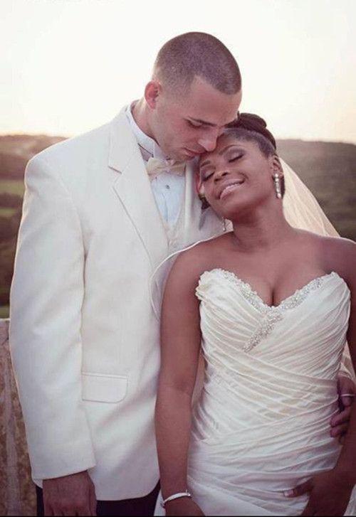 Interracial dating quora