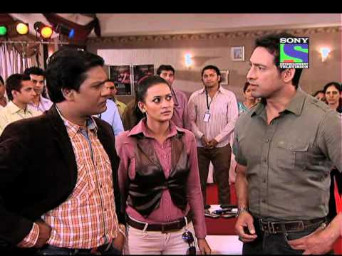 Cid Serial Songhd9com- Bollywood Video Songs, Mp3 Video