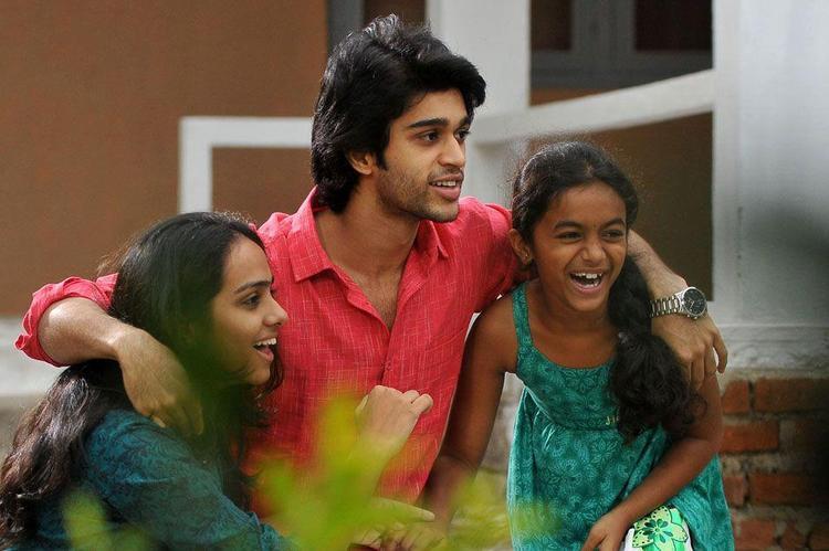 Life Is Beautiful Full Movie In Telugu HD MP4, 3GP Movie