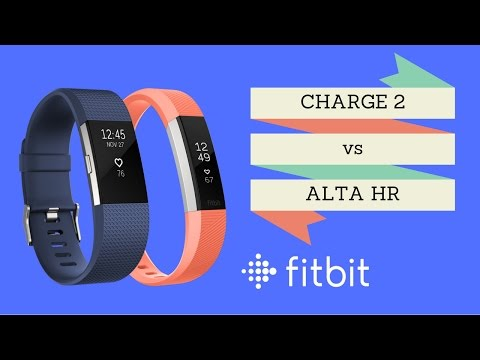 Fitbit - Owner's Manual