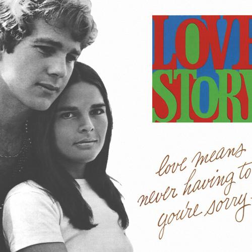Best Love Stories (3988 books) - Goodreads