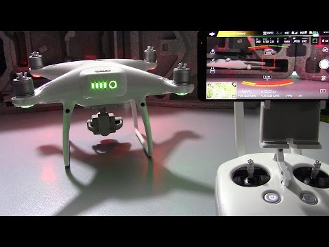 Калибровка imu dji phantom шнур iphone spark fly more combo недорогой