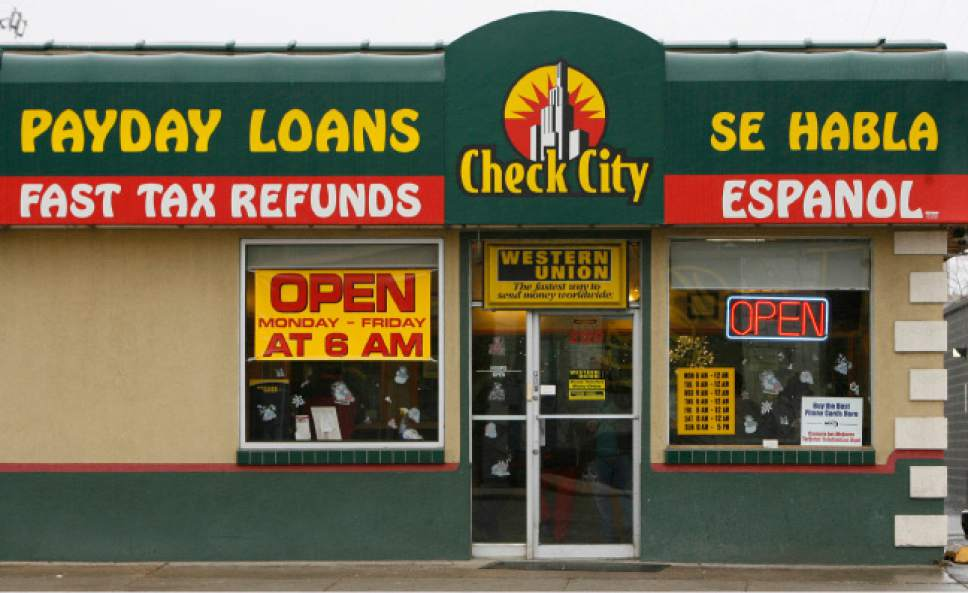 Payday loans available in new jersey photo 10