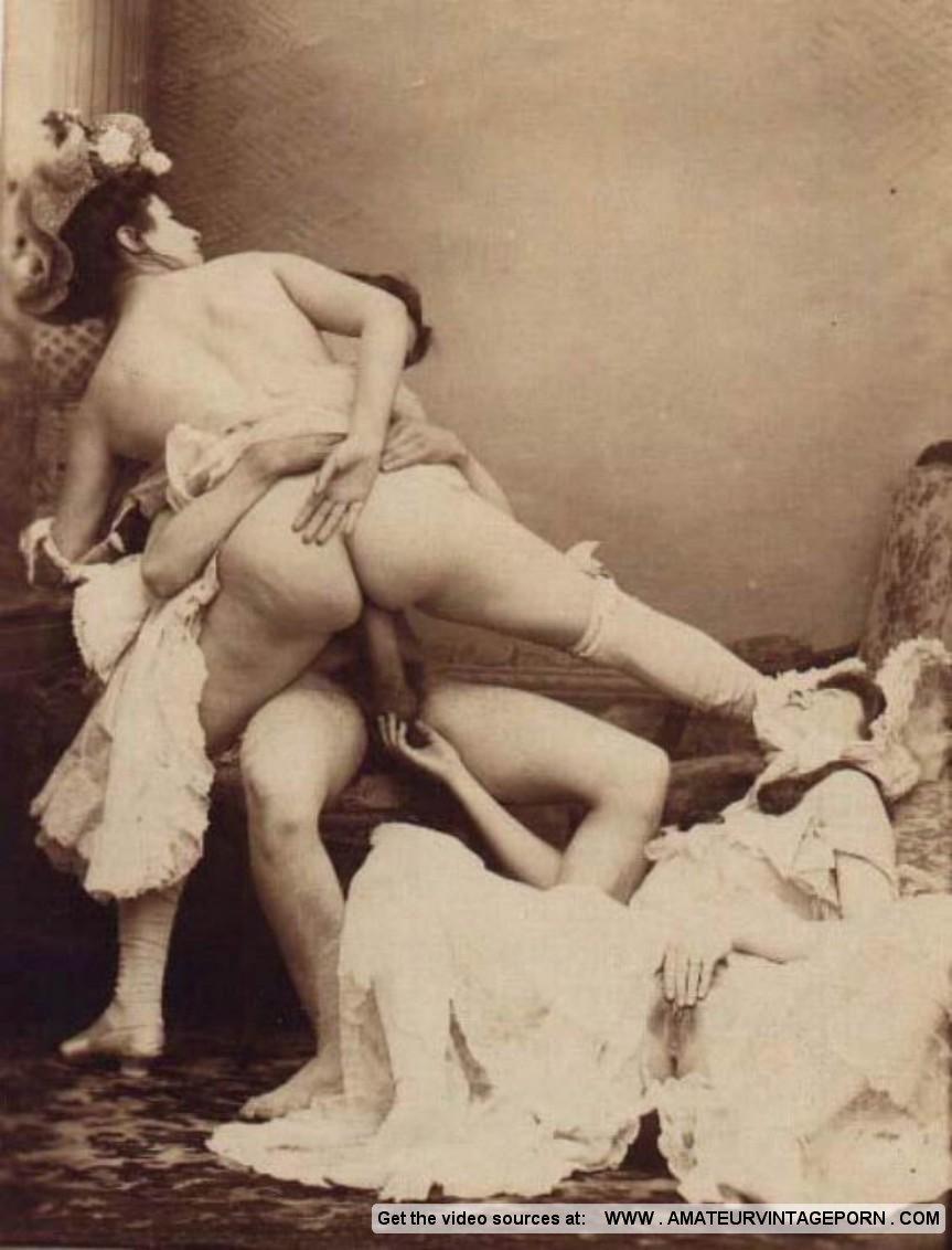 чувствует неопределенность старый исторический порнофильм кобель