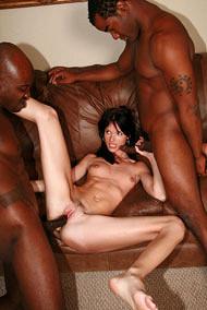 Adult erotic amateur videos free