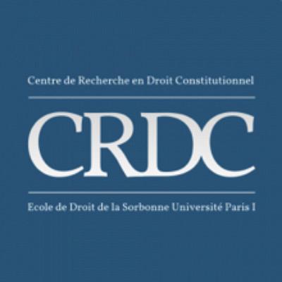 Comment Faire Une Dissertation En Droit Constitutionnel