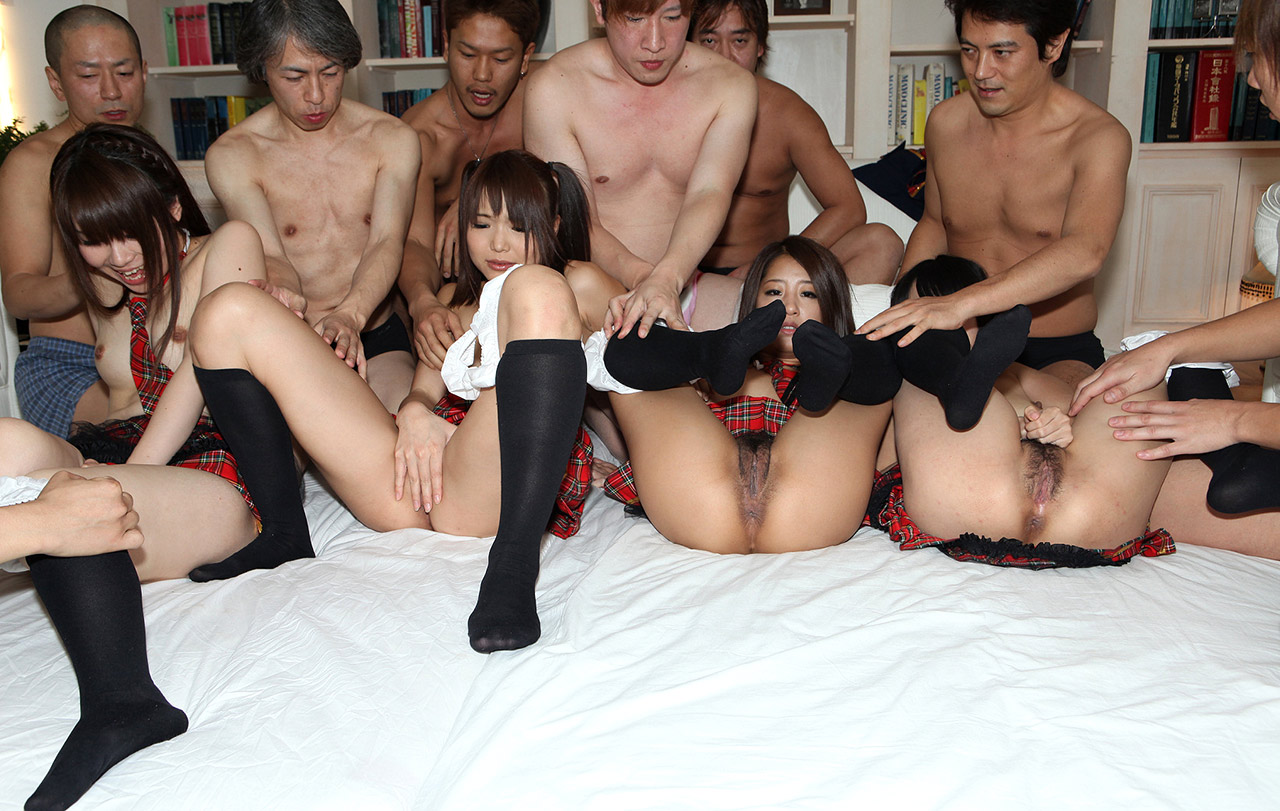 Korean fuck college — photo 5