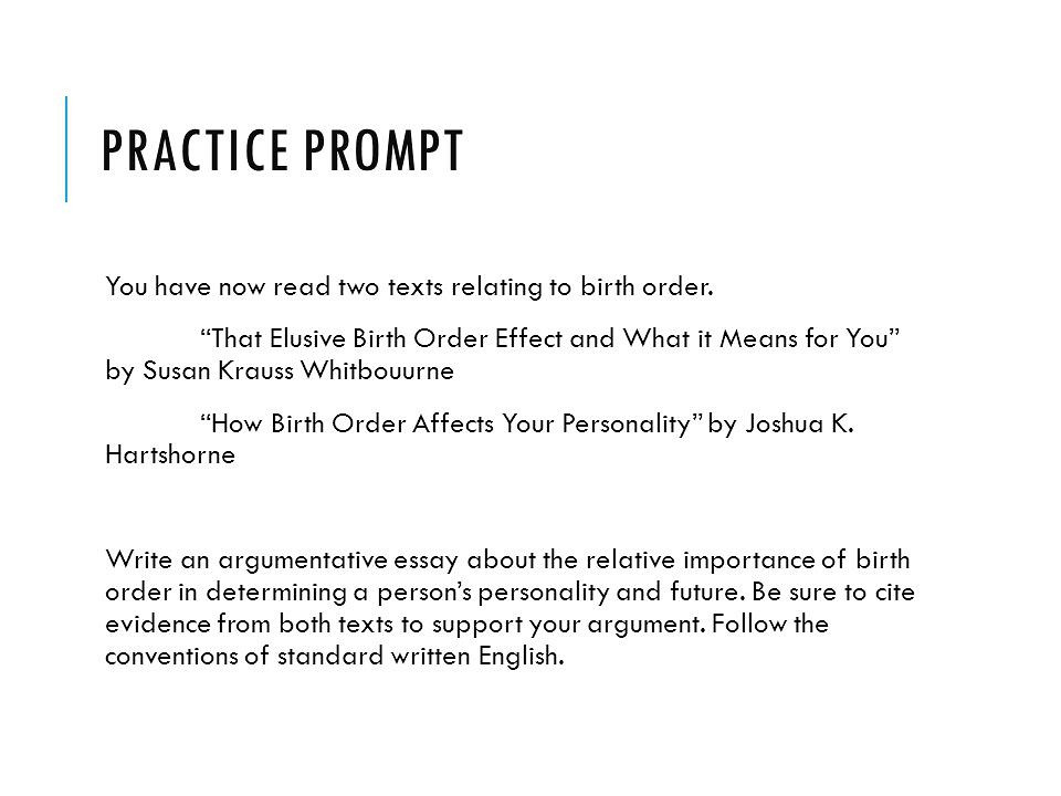 Write my proposal argument essay