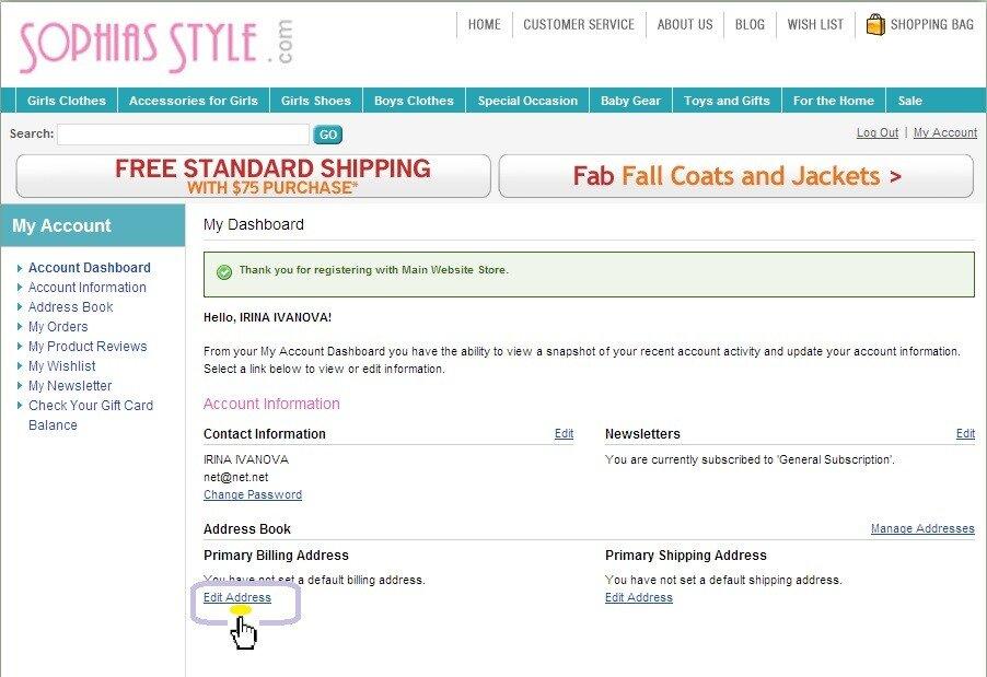 Scotiabank 401k online address booking