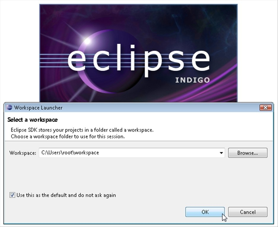 Eclipse - The Eclipse Foundation open source