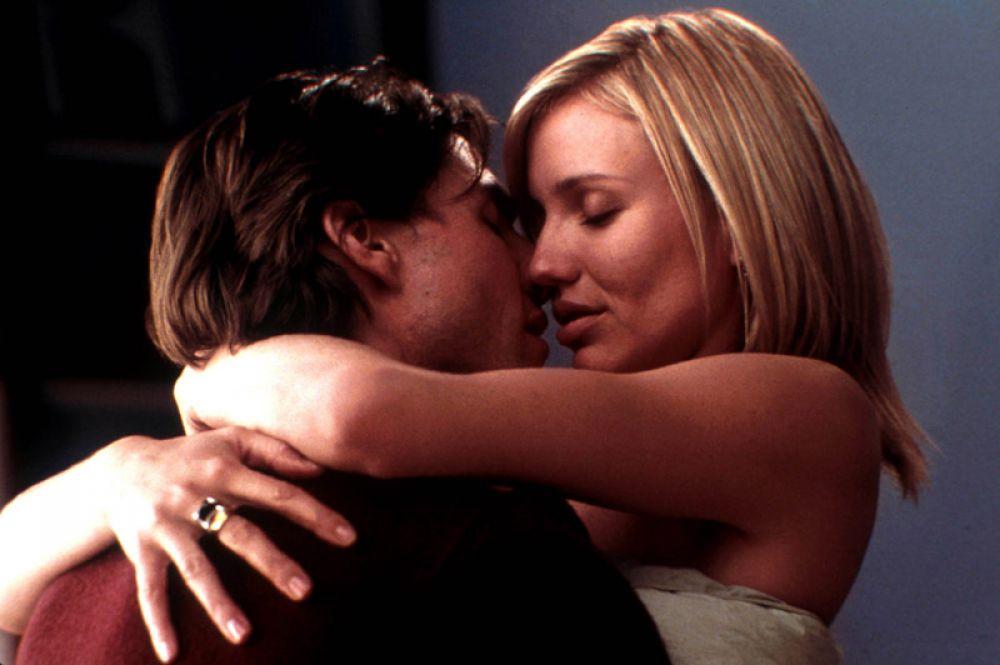 Watch A Novel Romance (2011) Full Movie Online Free