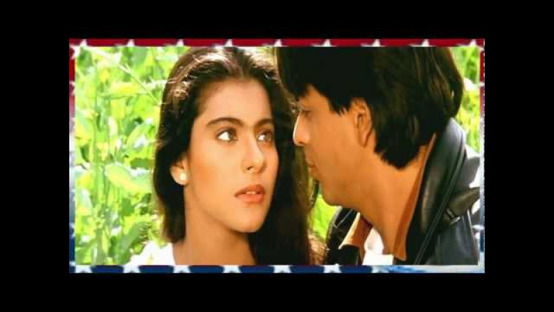 Watch Dilwale 2015 Online With Subtitles - SubsMovies