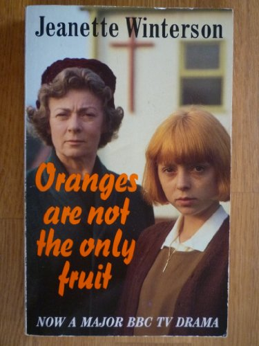 Oranges Are Not The Only Fruit Essays - ManyEssayscom
