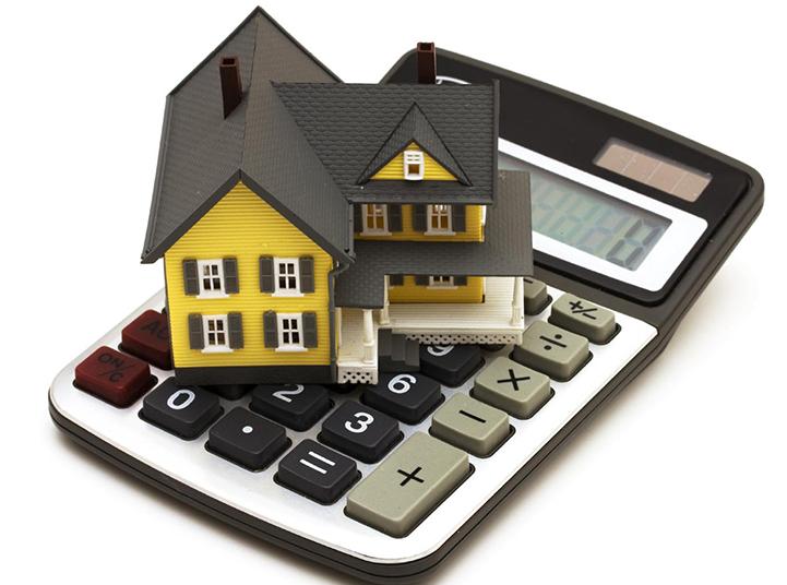 Какой налог на сдачу квартиры в испании