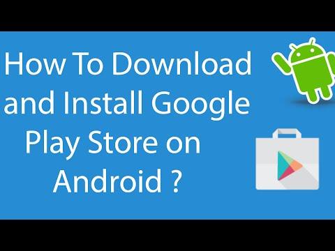 Free Download APK File of the Google Play Games- APK4Fun