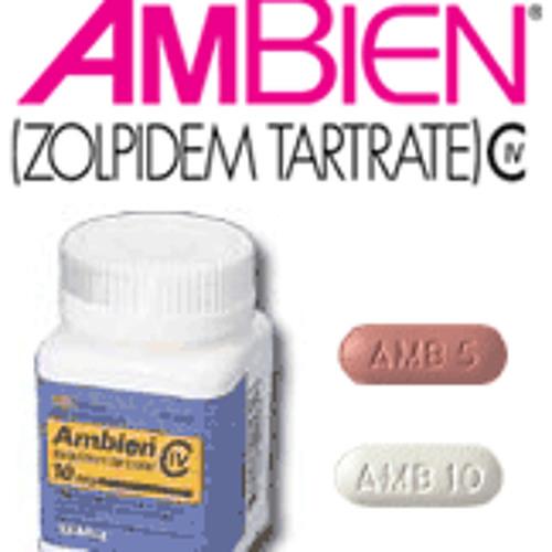 Zolpidem 10 mg vs ambien cr