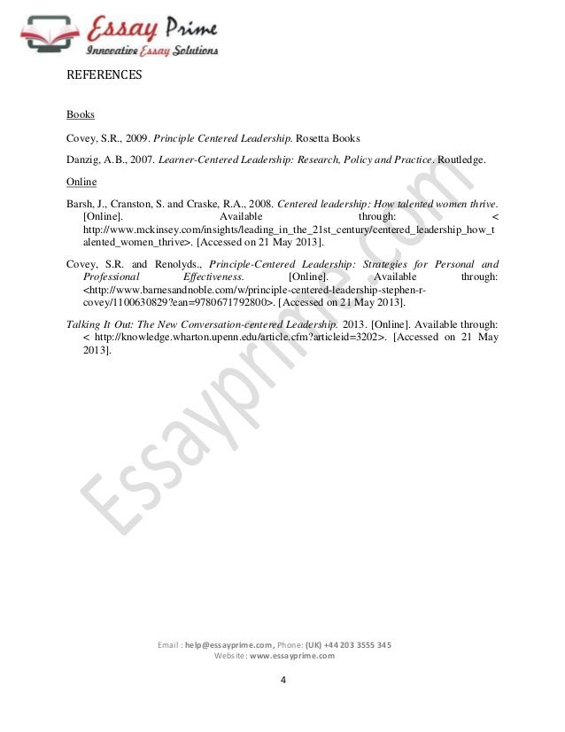 Buy law dissertation sample