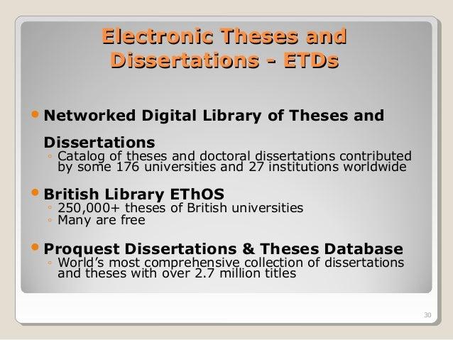 No1 Dissertation Writing Services UK - BEST