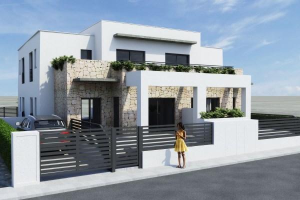 Лучшие сайты недвижимости испания