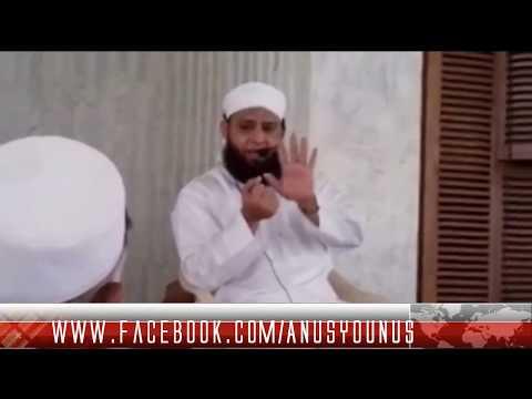 54MB) Free Hasbi Rabi Jallah Mp3 – Mp3FreeDL
