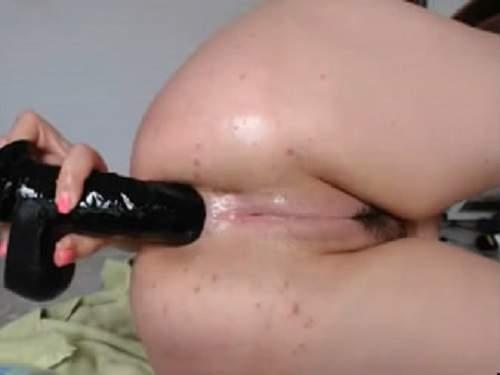 Hand job male movie stripper