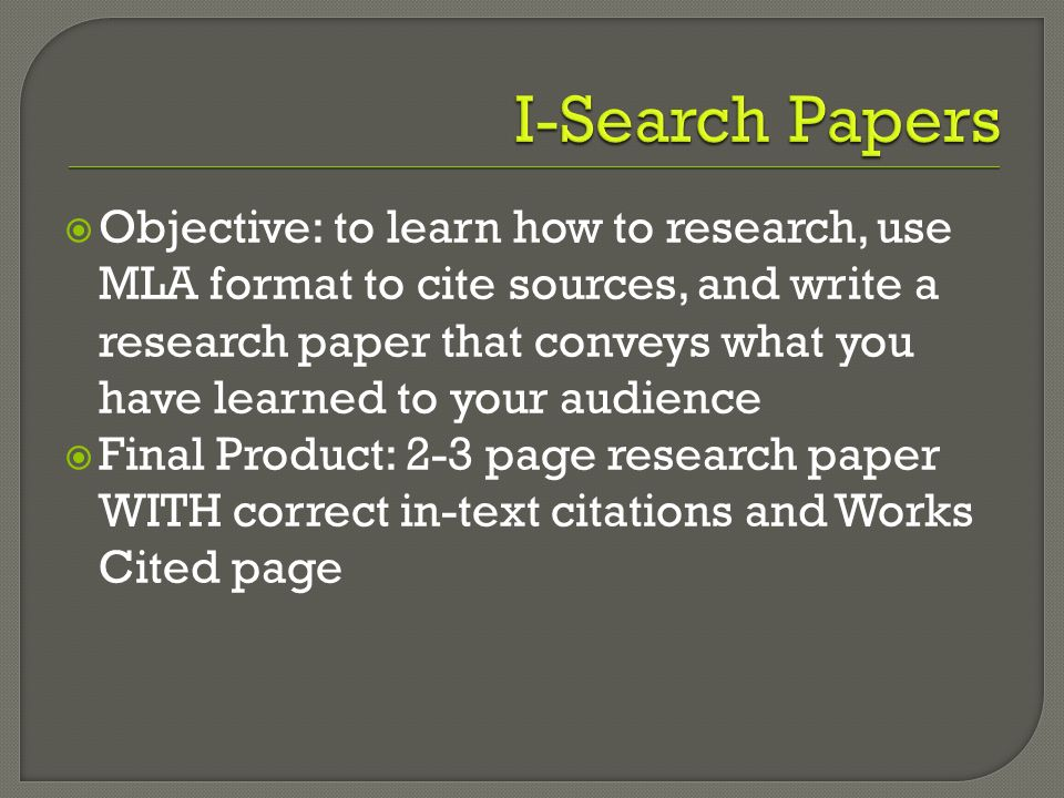 Write my how to cite a website in a research paper