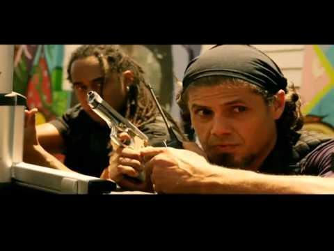 lodrama rusesti 2014 - SerialeFilmeTv