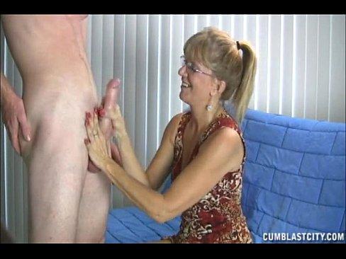 Big boobs having intercourse
