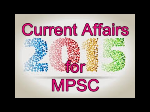 MPSC World - MPSC Guidance - Apps on Google Play