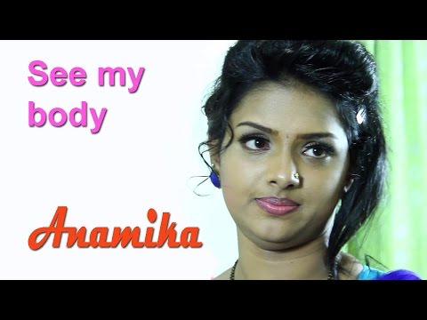 Browse Telugu Movies - Einthusan