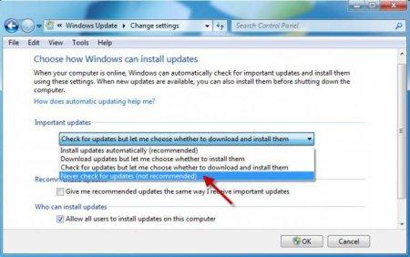 How to manually upgrade to Windows 10 - MSPoweruser