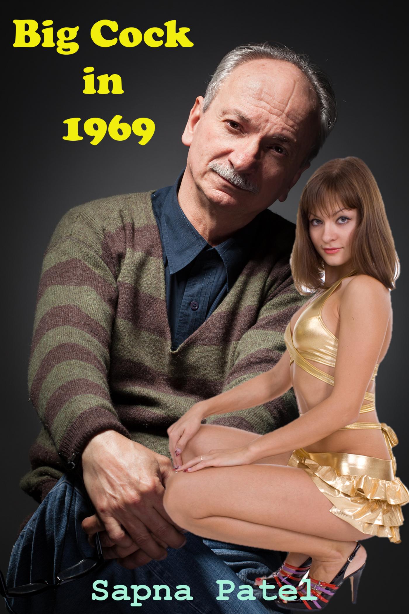 Free hardcore twink movie