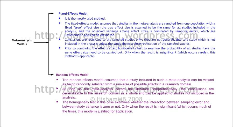 Write my dissertation analysis example