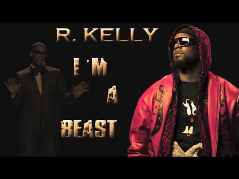 ee R Kelly mp3 - R Kelly mp3 download albums - R