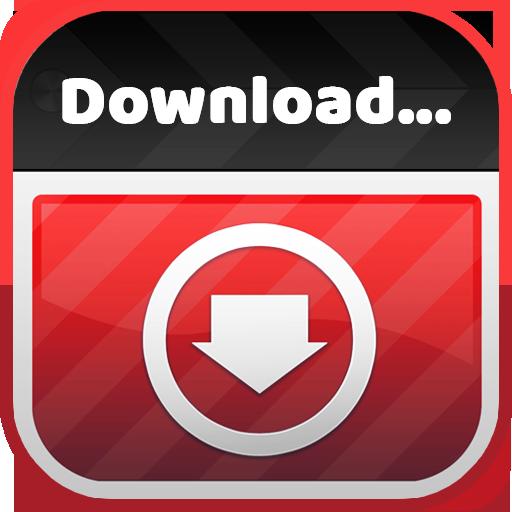 Minecraft 0100 apk download - YouTube