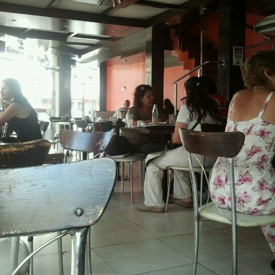 Dating cafe preise frauen - zur-ubahnde
