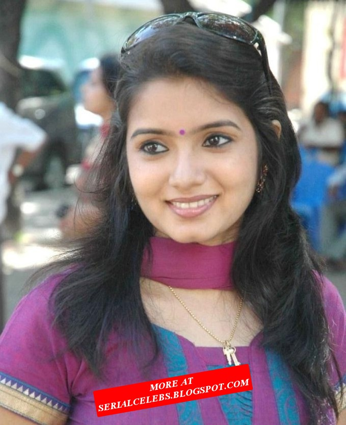 Sun Vijay TV Tamil Serials Online