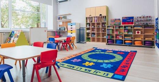 детская одежда nano в интернет магазинеhttp://www.yandex.ru